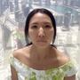 User avatar Ayashka