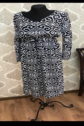 Платье Ливия.                                 cover of user feedbackПользователь 113786