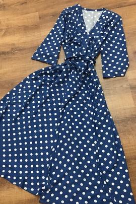 Платье Яна.                                 cover of user feedbackПользователь 113786