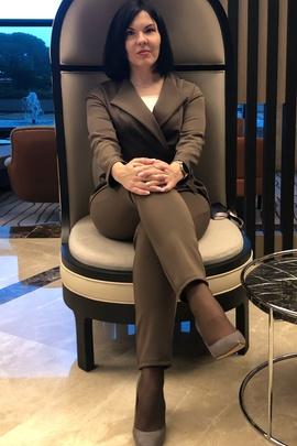 Жакет Брижит.                                 cover of user feedbackПользователь 56896