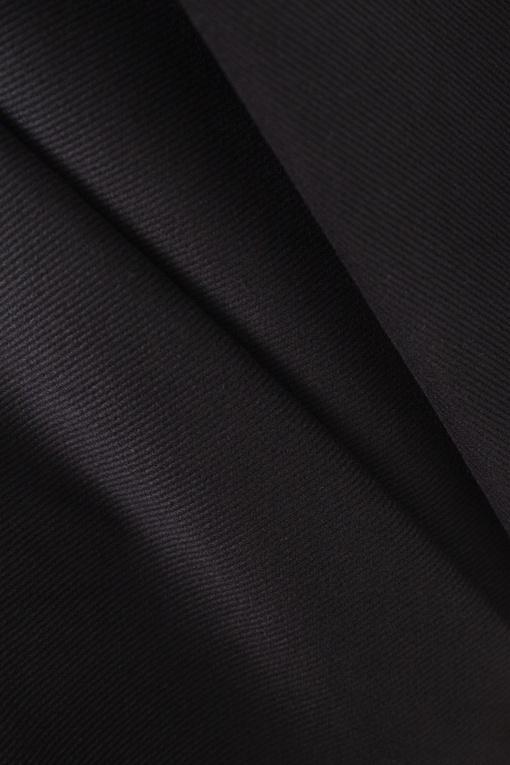 Джинса/деним чёрный