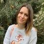 Аватар пользователя Ирина Федулова
