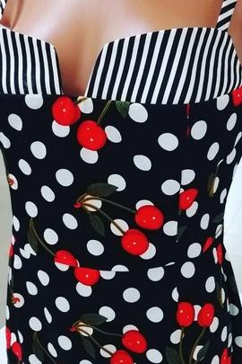Платье Кортни.                                 cover of user feedbackПользователь 122932