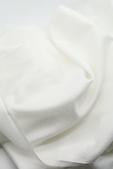 Дублерин моноэластичный 50 гр/м2, белый