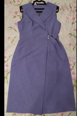 Платье Келли.                                 cover of user feedbackПользователь 140454