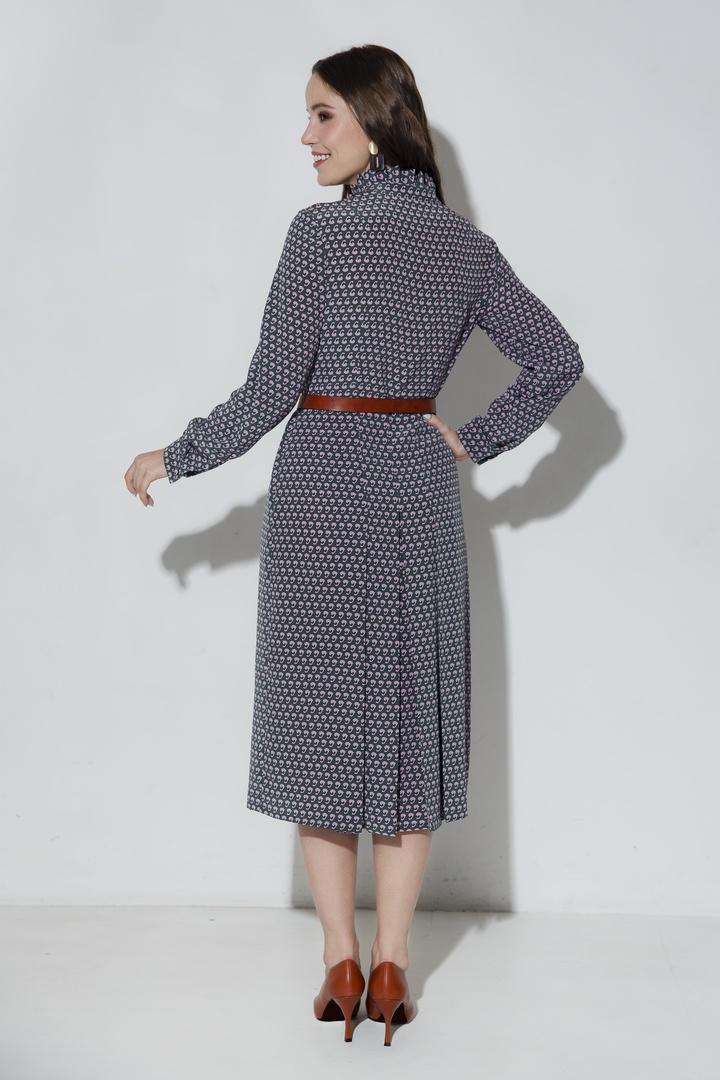 Платье Барбара