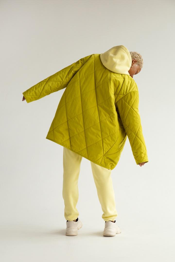 Cheryl jacket