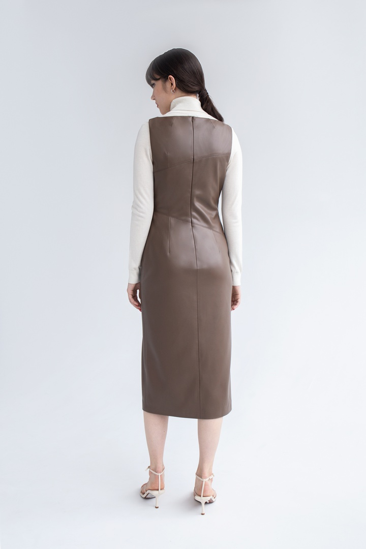 Платье Алиша