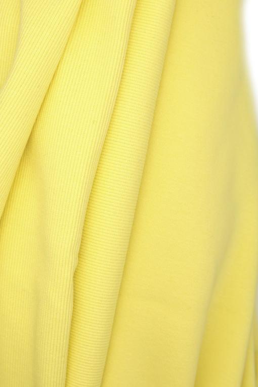 Кашкорсе, шипучий лимонад