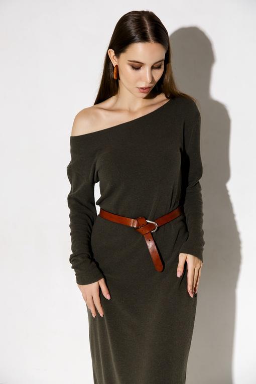 Платье Тельма