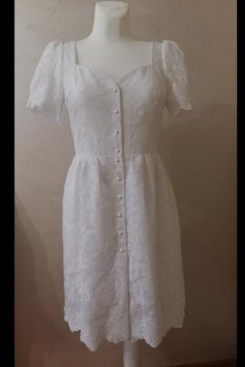 Платье Ролиз.                                 cover of user feedbackПользователь 23092