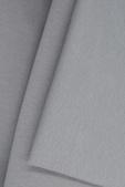 Кашкорсе, серый туман