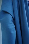 Кашкорсе, синий