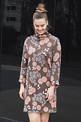 Платье Фиби.                                 cover of user feedbackПользователь 150627