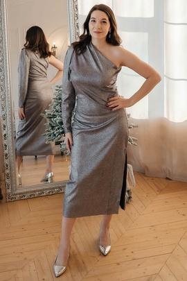 Платье Морин.                                 cover of user feedbackКсения Синцева