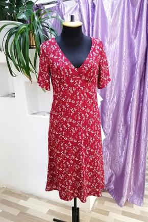 Потрясающее платье, это любовь с первого взгляда