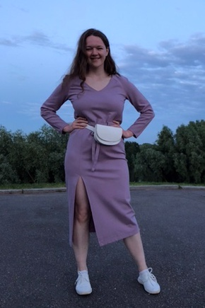 Платье мечты ❤️