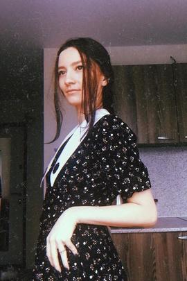 Платье Шерон.                                 cover of user feedbackПользователь 38813