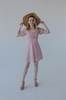 Платье Рипли.                                 cover of user feedbackПользователь 111500