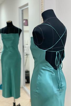 Платье Фрея.                                 cover of user feedbackМадина