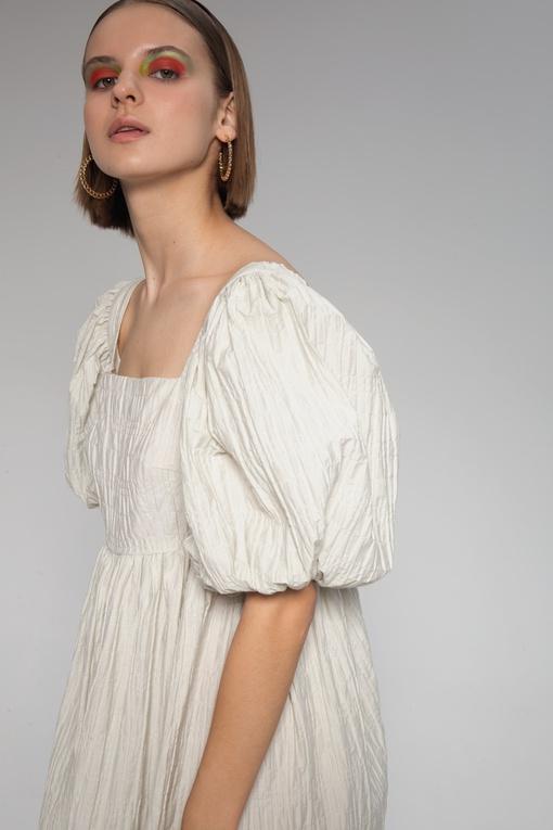 Платье Юни