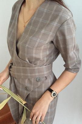 Платье Нанни.                                 cover of user feedbackПользователь 17888