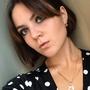 User avatar Наталья Болотина