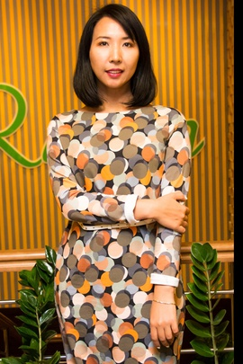 Платье Тельма.                                 cover of user feedbackAyashka