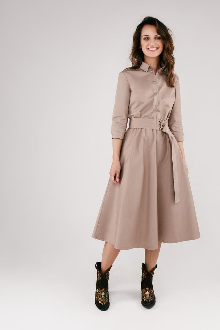 Платье Максим
