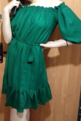 Платье Лизи.                                 cover of user feedbackПользователь 110262