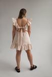 Milana Dress