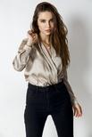 Блуза Шанталь