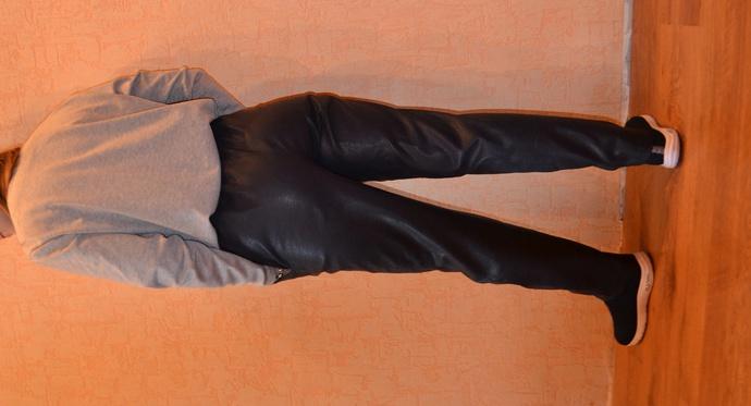 хорошие брюки на весну
