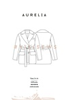 Aurelia Jacket