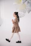 Платье Дарья