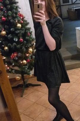 Платье Тилли.                                 cover of user feedbackТатьяна