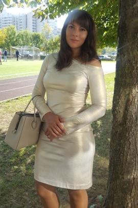 Платье Дэби.                                 cover of user feedbackПользователь 8281