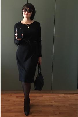 Платье Эмма.                                 cover of user feedbackПользователь 68002
