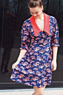 Платье Шерон.                                 cover of user feedbackПользователь 150627