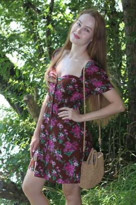 Платье Ролиз.                                 cover of user feedbackПользователь 85115