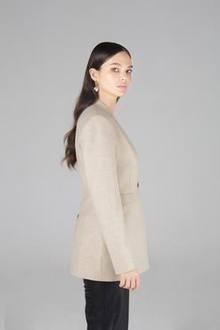 Marisa Blazer