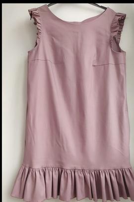 Платье Марина.                                 cover of user feedbackПользователь 70892