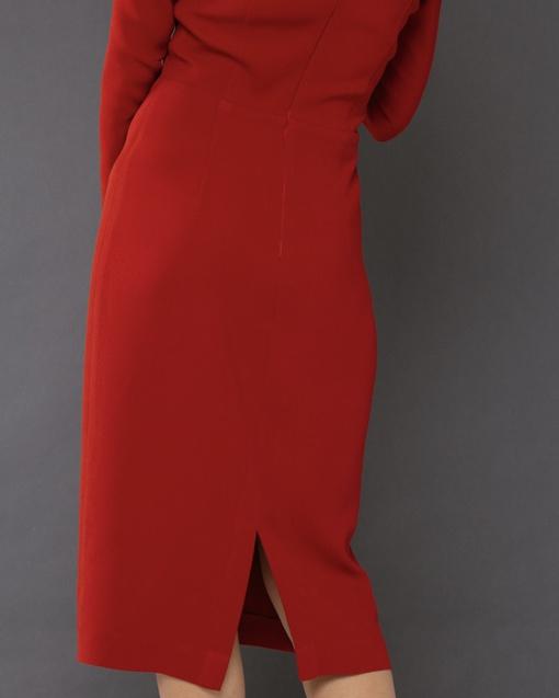 Платье Айми