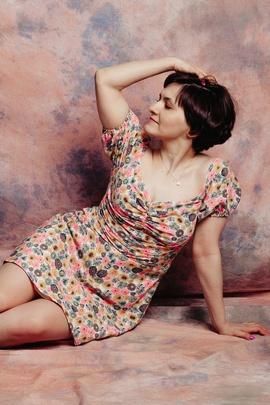 Платье Рипли.                                 cover of user feedbackПользователь 24237