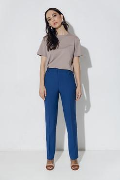 Lora Trousers