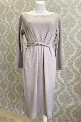 Платье Тельма.                                 cover of user feedbackПользователь 83555