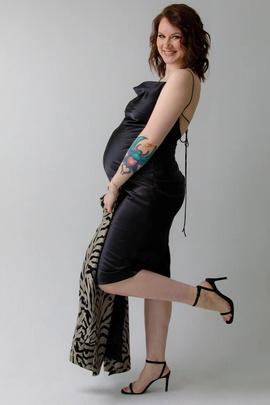 Платье Фрея.                                 cover of user feedbackПользователь 19982
