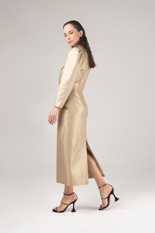 Платье Сильвия