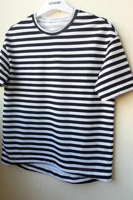Джемпер (футболка) Глен (мальчики).                                 cover of user feedbackСветлана