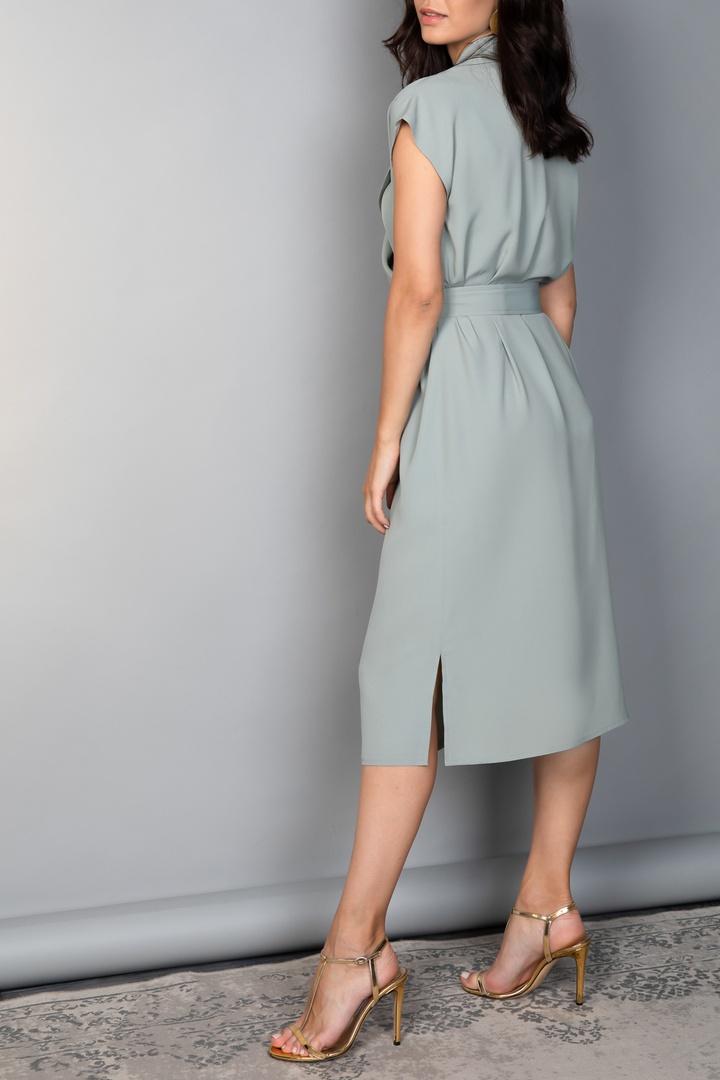 Платье Элен